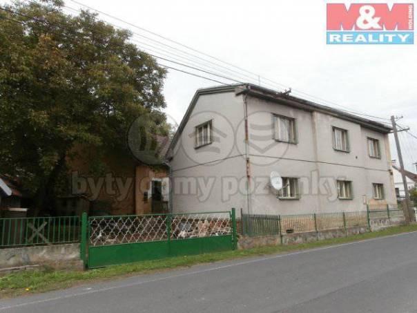 Prodej domu, Kralovice, foto 1 Reality, Domy na prodej | spěcháto.cz - bazar, inzerce