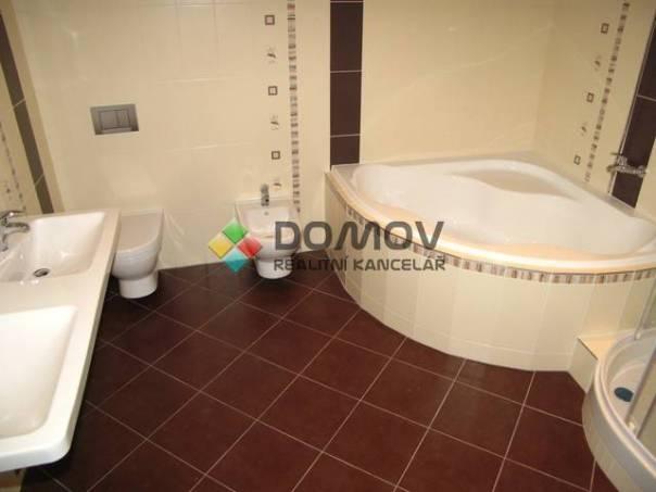 Prodej bytu 3+kk, Beroun, foto 1 Reality, Byty na prodej | spěcháto.cz - bazar, inzerce