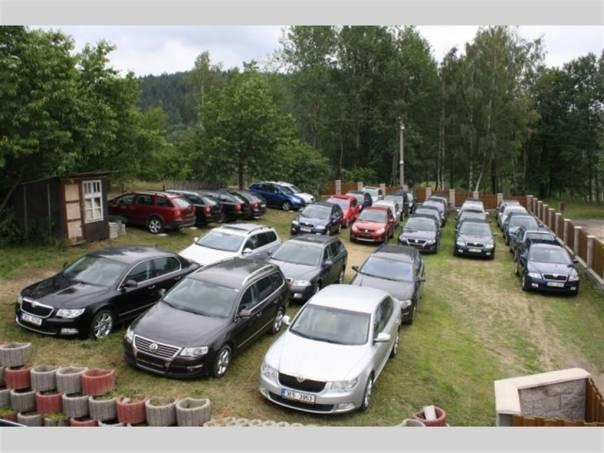 Škoda Octavia Combi II 2,0TDi-CR,103kw,17ALU, foto 1 Auto – moto , Automobily | spěcháto.cz - bazar, inzerce zdarma