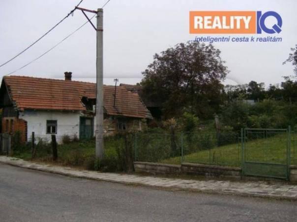 Prodej chalupy, Smidary - Loučná Hora, foto 1 Reality, Chaty na prodej | spěcháto.cz - bazar, inzerce