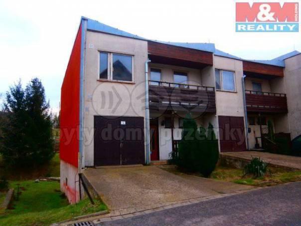 Prodej domu, Hřivice, foto 1 Reality, Domy na prodej | spěcháto.cz - bazar, inzerce