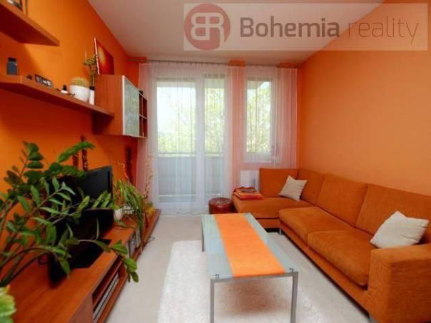 Prodej bytu 2+kk, Praha - Letňany, foto 1 Reality, Byty na prodej | spěcháto.cz - bazar, inzerce