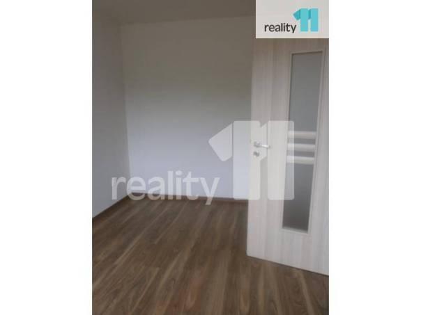 Prodej bytu 2+kk, Holešov, foto 1 Reality, Byty na prodej | spěcháto.cz - bazar, inzerce