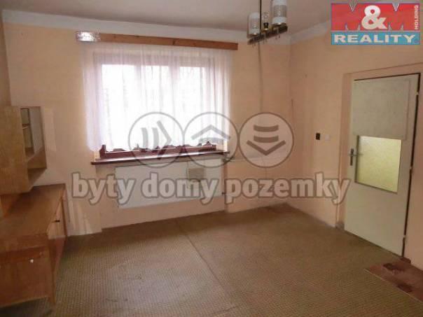 Prodej domu, Evaň, foto 1 Reality, Domy na prodej | spěcháto.cz - bazar, inzerce