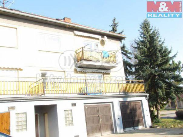 Prodej bytu 3+1, Třebenice, foto 1 Reality, Byty na prodej | spěcháto.cz - bazar, inzerce