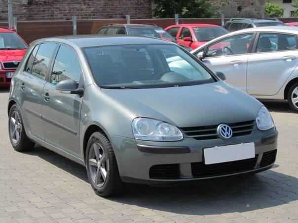 Volkswagen Golf  1.6, Serv.kniha,ČR, foto 1 Auto – moto , Automobily | spěcháto.cz - bazar, inzerce zdarma
