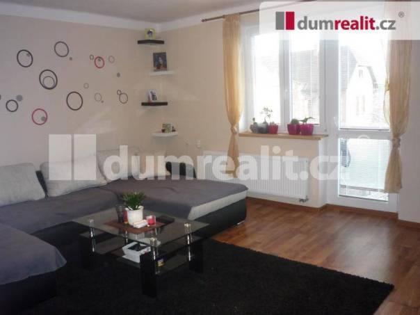 Prodej bytu 3+1, Nymburk, foto 1 Reality, Byty na prodej | spěcháto.cz - bazar, inzerce