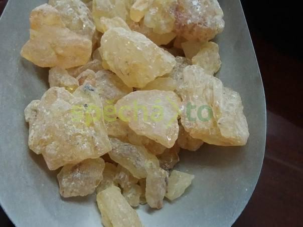 99% čistý sassafrasový olej (safrol) a MDMA, foto 1 Obchod a služby, Prodej zboží | spěcháto.cz - bazar, inzerce zdarma