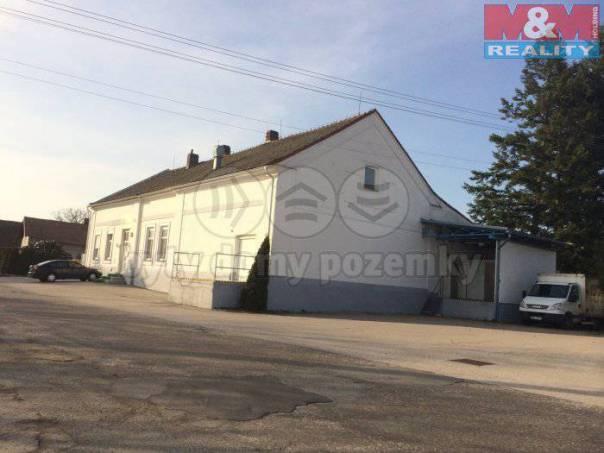 Prodej domu, Černilov, foto 1 Reality, Domy na prodej | spěcháto.cz - bazar, inzerce