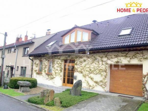 Prodej domu, Nové Město na Moravě, foto 1 Reality, Domy na prodej | spěcháto.cz - bazar, inzerce