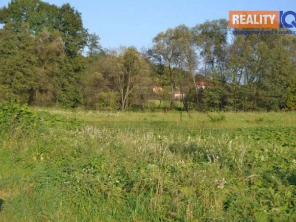 Prodej pozemku, Petrovice u Karviné - Dolní Marklovice, foto 1 Reality, Pozemky | spěcháto.cz - bazar, inzerce