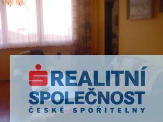 Prodej bytu 4+1, Opava - Kateřinky, foto 1 Reality, Byty na prodej | spěcháto.cz - bazar, inzerce