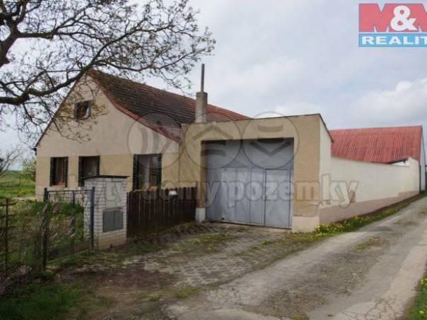 Prodej domu, Záhoří, foto 1 Reality, Domy na prodej | spěcháto.cz - bazar, inzerce