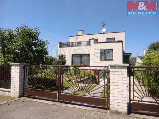 Prodej domu, Třebechovice pod Orebem, foto 1 Reality, Domy na prodej | spěcháto.cz - bazar, inzerce