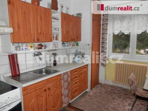 Prodej bytu 3+1, Zlonice, foto 1 Reality, Byty na prodej | spěcháto.cz - bazar, inzerce