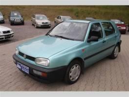 Volkswagen Golf 1,6i , Auto – moto , Automobily  | spěcháto.cz - bazar, inzerce zdarma