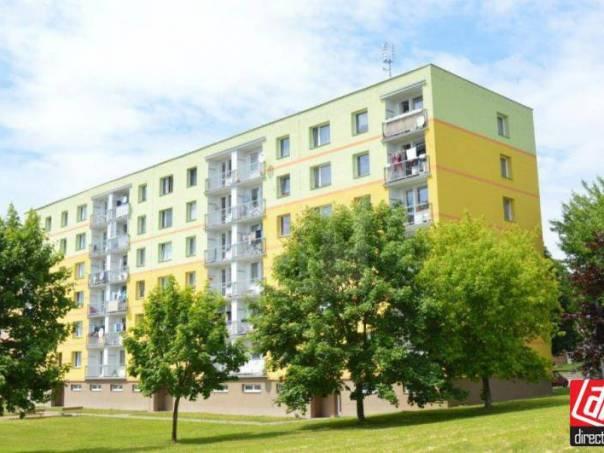 Prodej bytu 5+1, Lanškroun, foto 1 Reality, Byty na prodej   spěcháto.cz - bazar, inzerce