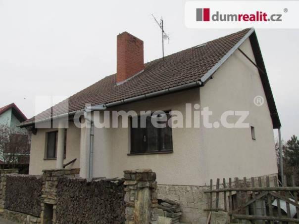 Prodej domu, Znojmo, foto 1 Reality, Domy na prodej | spěcháto.cz - bazar, inzerce