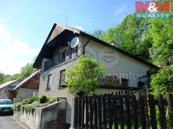 Prodej domu, Rychnov nad Kněžnou, foto 1 Reality, Domy na prodej | spěcháto.cz - bazar, inzerce