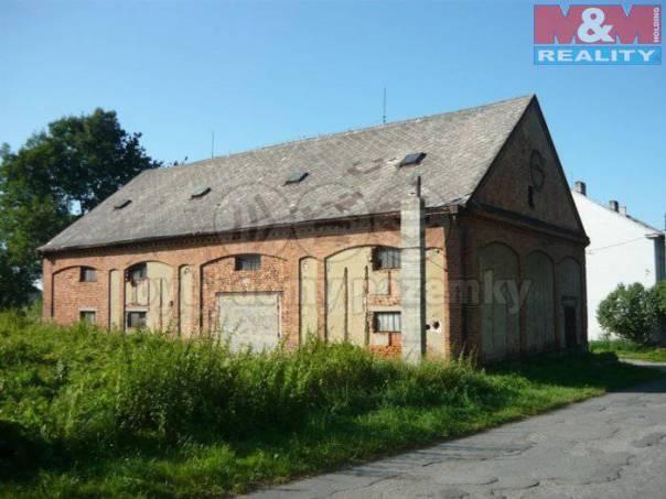 Prodej nebytového prostoru, Frýdek-Místek, foto 1 Reality, Nebytový prostor | spěcháto.cz - bazar, inzerce