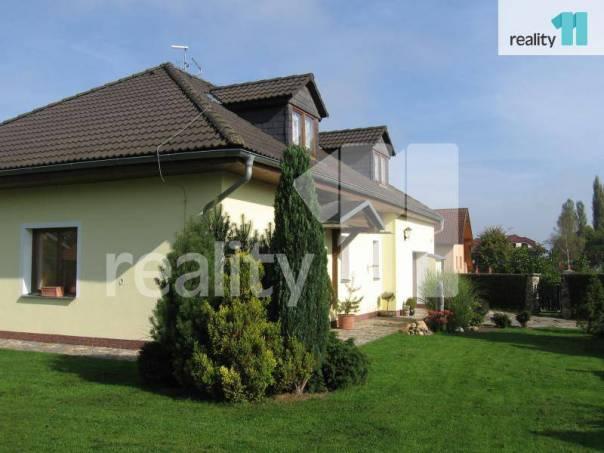 Prodej domu, Hájek, foto 1 Reality, Domy na prodej | spěcháto.cz - bazar, inzerce