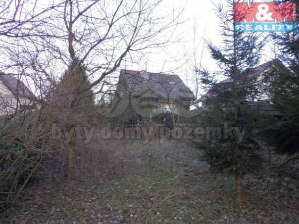Prodej chaty, Zbýšov, foto 1 Reality, Chaty na prodej | spěcháto.cz - bazar, inzerce