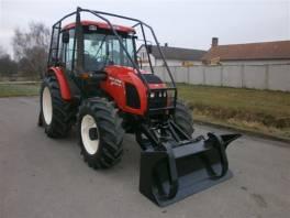 Proxima Plus (ID 9684) , Pracovní a zemědělské stroje, Zemědělské stroje  | spěcháto.cz - bazar, inzerce zdarma