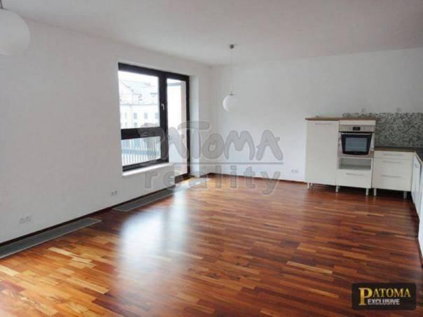 Prodej bytu 4+kk, Praha 7, foto 1 Reality, Byty na prodej | spěcháto.cz - bazar, inzerce