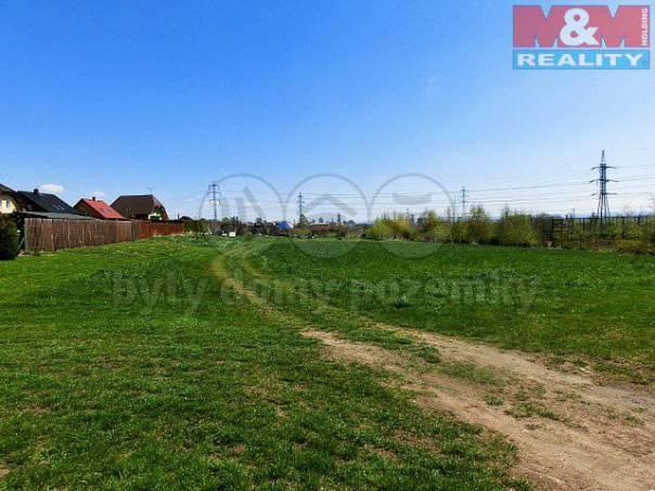 Prodej pozemku, Málkov, foto 1 Reality, Pozemky | spěcháto.cz - bazar, inzerce