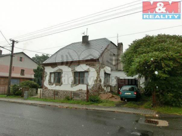 Prodej domu, Místo, foto 1 Reality, Domy na prodej | spěcháto.cz - bazar, inzerce