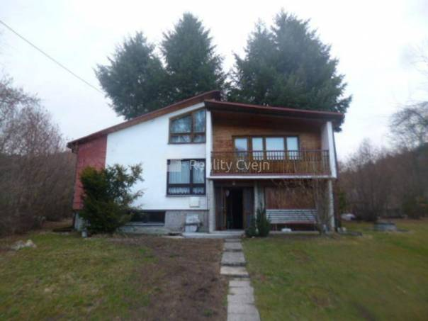 Prodej domu, Mikulůvka, foto 1 Reality, Domy na prodej | spěcháto.cz - bazar, inzerce