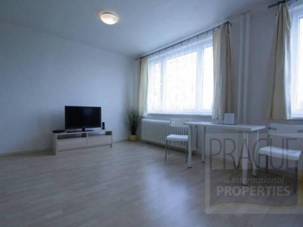 Pronájem bytu 1+kk, Praha - Záběhlice, foto 1 Reality, Byty k pronájmu | spěcháto.cz - bazar, inzerce