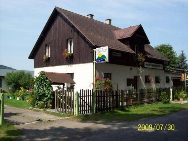 Prodej domu Ostatní, Doksy, foto 1 Reality, Domy na prodej | spěcháto.cz - bazar, inzerce