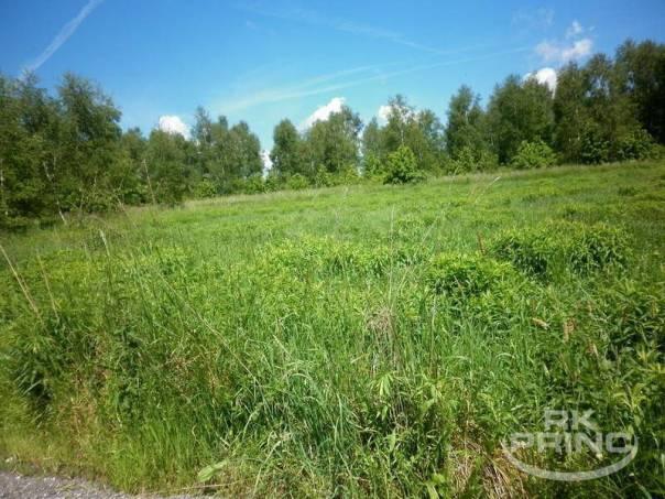 Prodej pozemku, Kamenice - Štiřín, foto 1 Reality, Pozemky | spěcháto.cz - bazar, inzerce