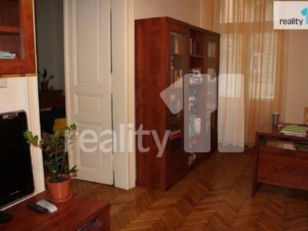 Prodej bytu 4+kk, Praha 5, foto 1 Reality, Byty na prodej | spěcháto.cz - bazar, inzerce