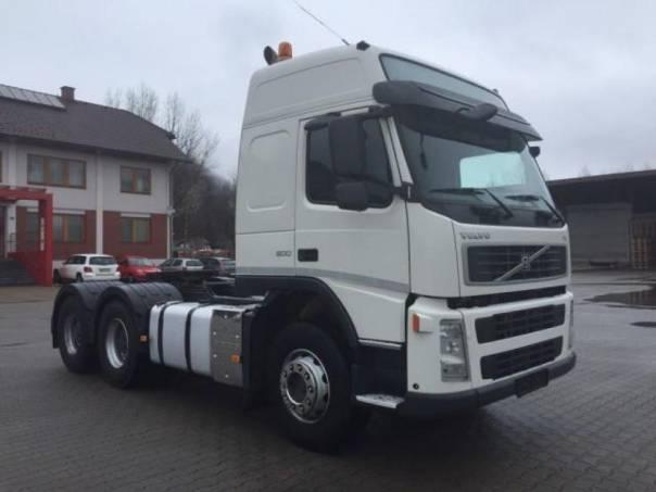 Volvo  FH 13.500 6x4  EURO 5, foto 1 Užitkové a nákladní vozy, Nad 7,5 t   spěcháto.cz - bazar, inzerce zdarma