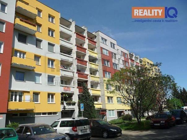 Prodej bytu 3+1, České Budějovice - České Budějovice 3, foto 1 Reality, Byty na prodej | spěcháto.cz - bazar, inzerce
