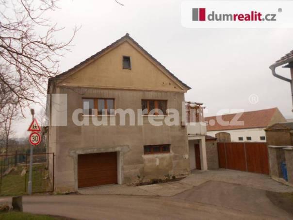 Prodej domu, Úpohlavy, foto 1 Reality, Domy na prodej | spěcháto.cz - bazar, inzerce