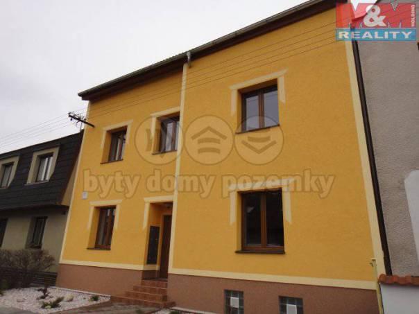 Pronájem domu, Pardubice, foto 1 Reality, Domy k pronájmu | spěcháto.cz - bazar, inzerce