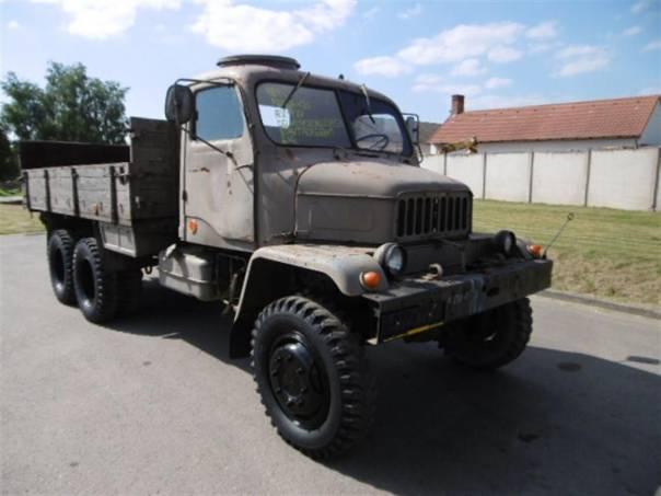 V3S (ID 9894), foto 1 Užitkové a nákladní vozy, Nad 7,5 t | spěcháto.cz - bazar, inzerce zdarma
