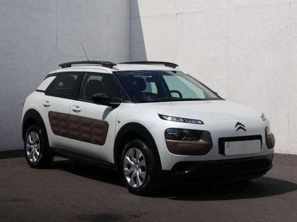 Citroën   1.6 HDi, 1.maj,Serv.kniha,ČR, foto 1 Auto – moto , Automobily | spěcháto.cz - bazar, inzerce zdarma