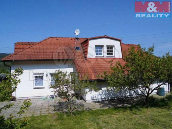 Prodej domu tišnov a okolí