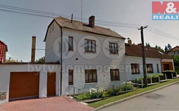 Prodej domu, Studená, foto 1 Reality, Domy na prodej | spěcháto.cz - bazar, inzerce