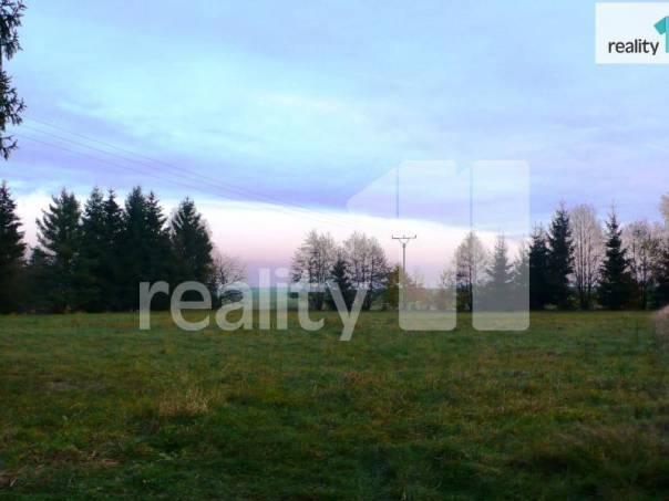 Prodej pozemku, Tři Sekery, foto 1 Reality, Pozemky | spěcháto.cz - bazar, inzerce
