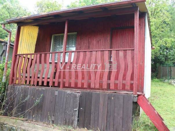 Prodej chaty, Jimlín - Zeměchy, foto 1 Reality, Chaty na prodej | spěcháto.cz - bazar, inzerce