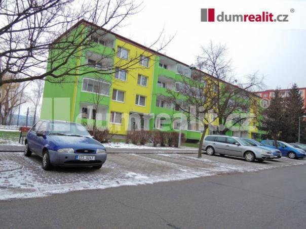 Prodej bytu 2+1, Napajedla, foto 1 Reality, Byty na prodej | spěcháto.cz - bazar, inzerce
