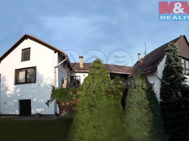 Prodej domu, Česká Kubice, foto 1 Reality, Domy na prodej   spěcháto.cz - bazar, inzerce