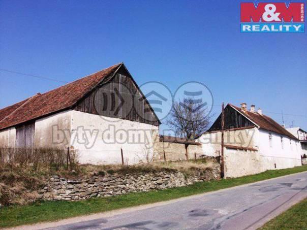 Prodej domu, Korolupy, foto 1 Reality, Domy na prodej | spěcháto.cz - bazar, inzerce