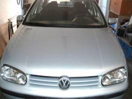 Volkswagen Golf golf 1.9 tdi,81kw,r.v.2000