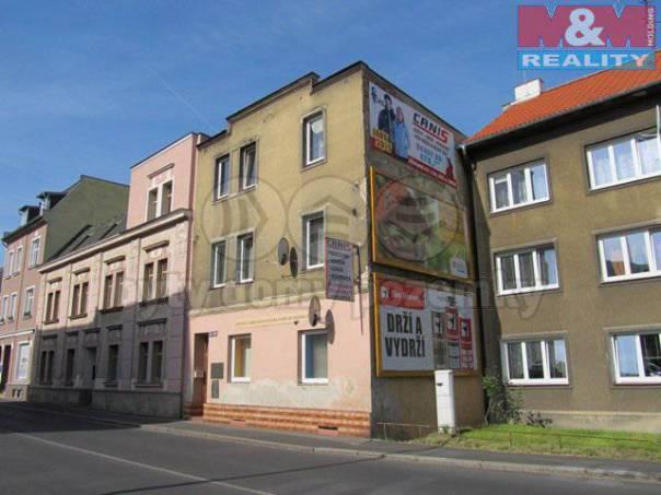Prodej domu, Ústí nad Labem, foto 1 Reality, Domy na prodej | spěcháto.cz - bazar, inzerce